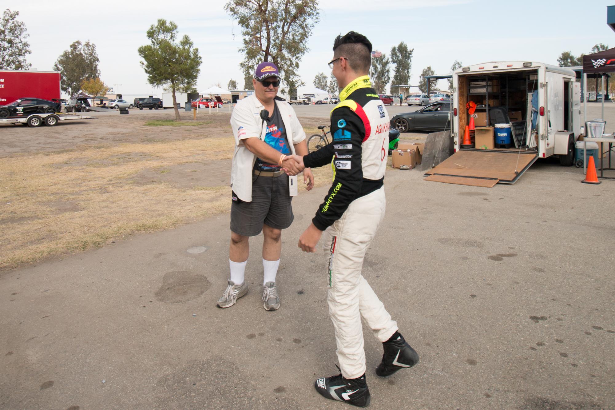 Steven-Racing-20130301-55723.jpg
