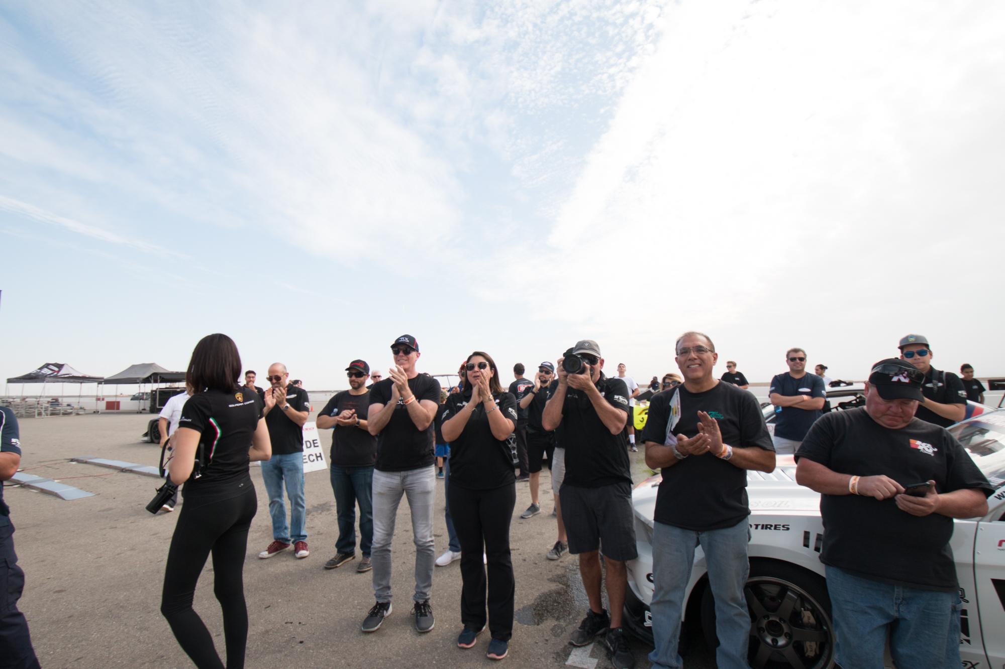 Steven-Racing-20130301-55732.jpg