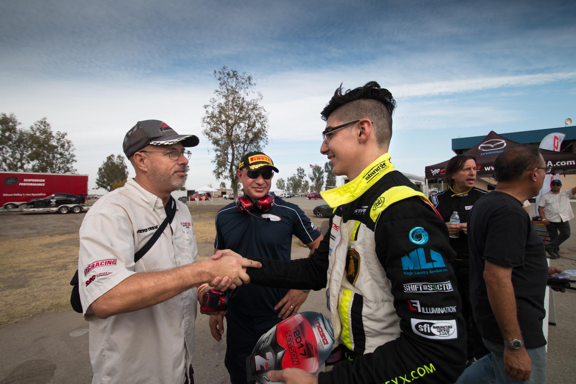 Steven-Racing-20130301-55749.jpg