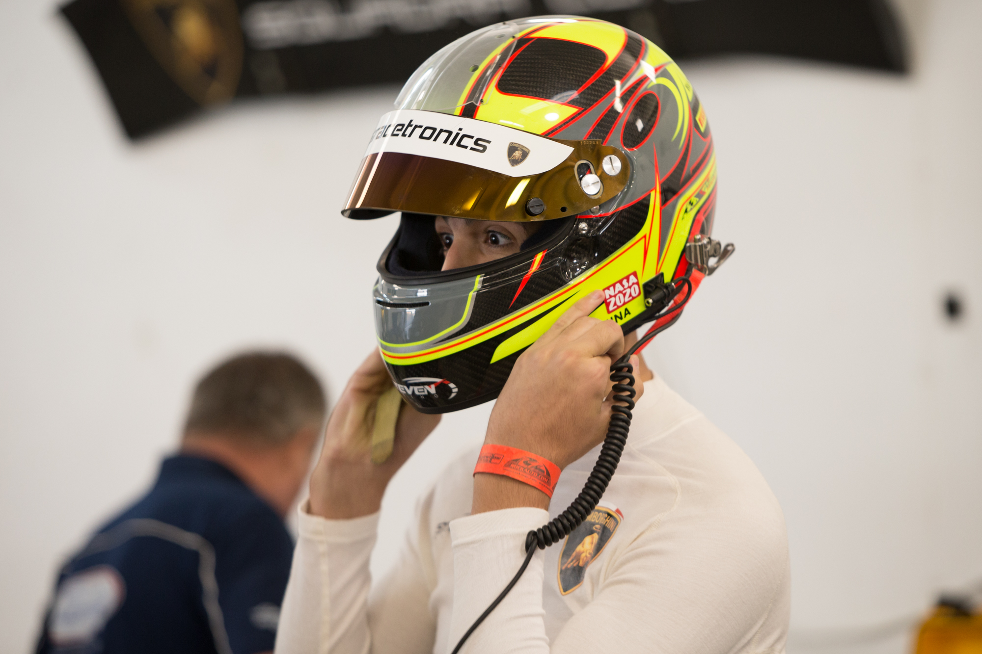 Steven-Racing-20171027-53367.jpg