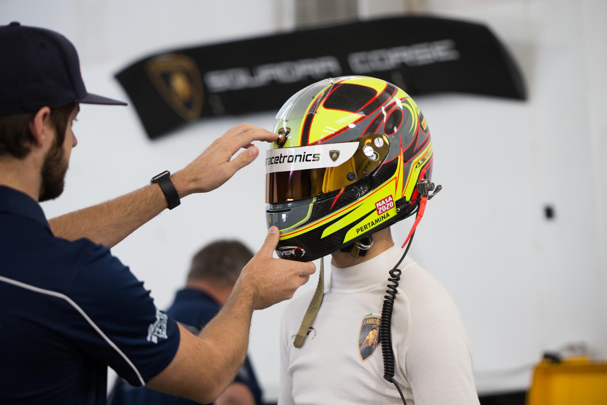 Steven-Racing-20171027-53368.jpg
