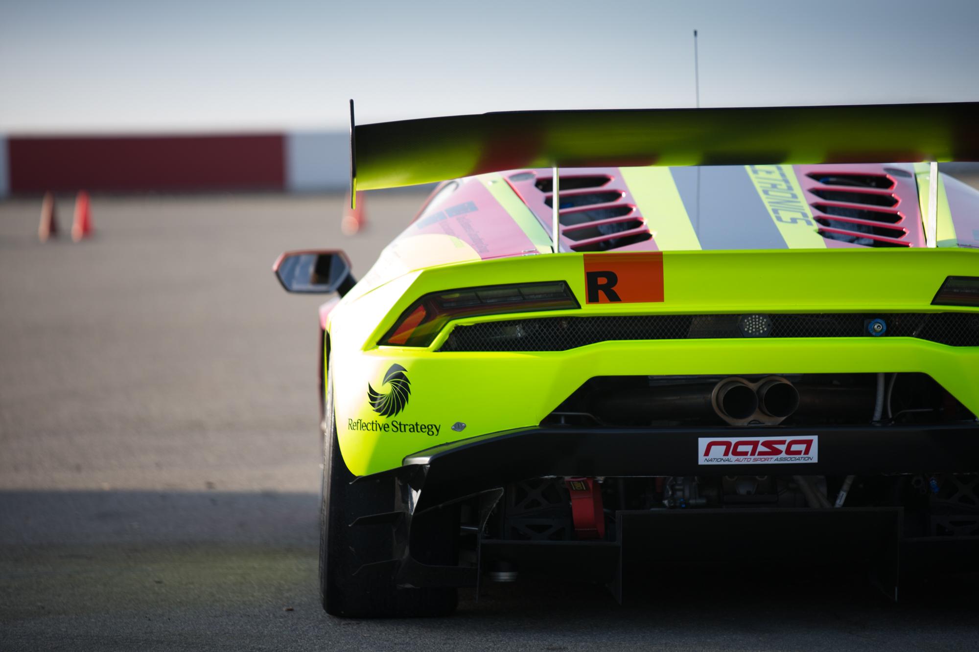 Steven-Racing-20171027-53369.jpg