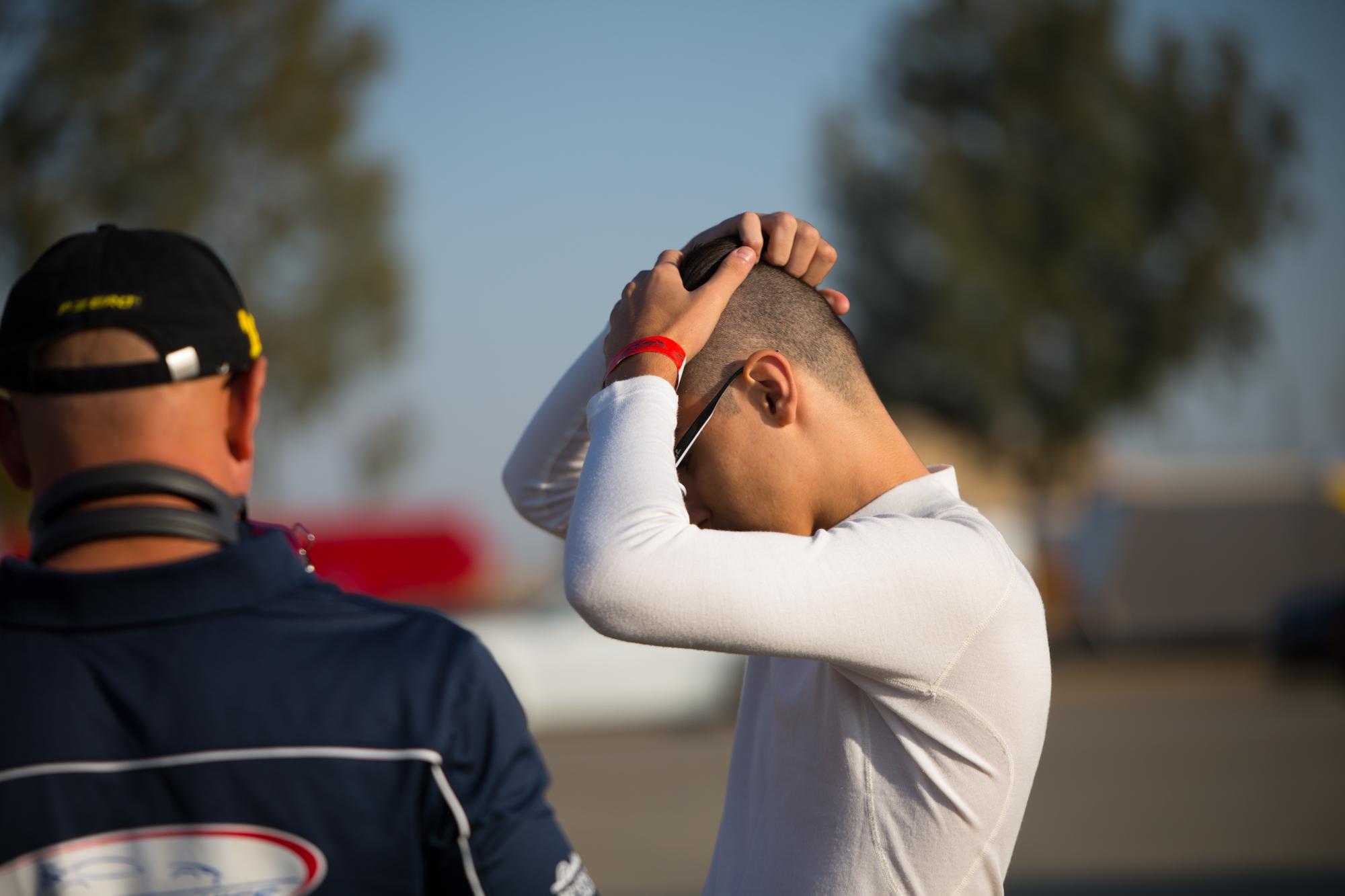Steven-Racing-20171027-53375.jpg