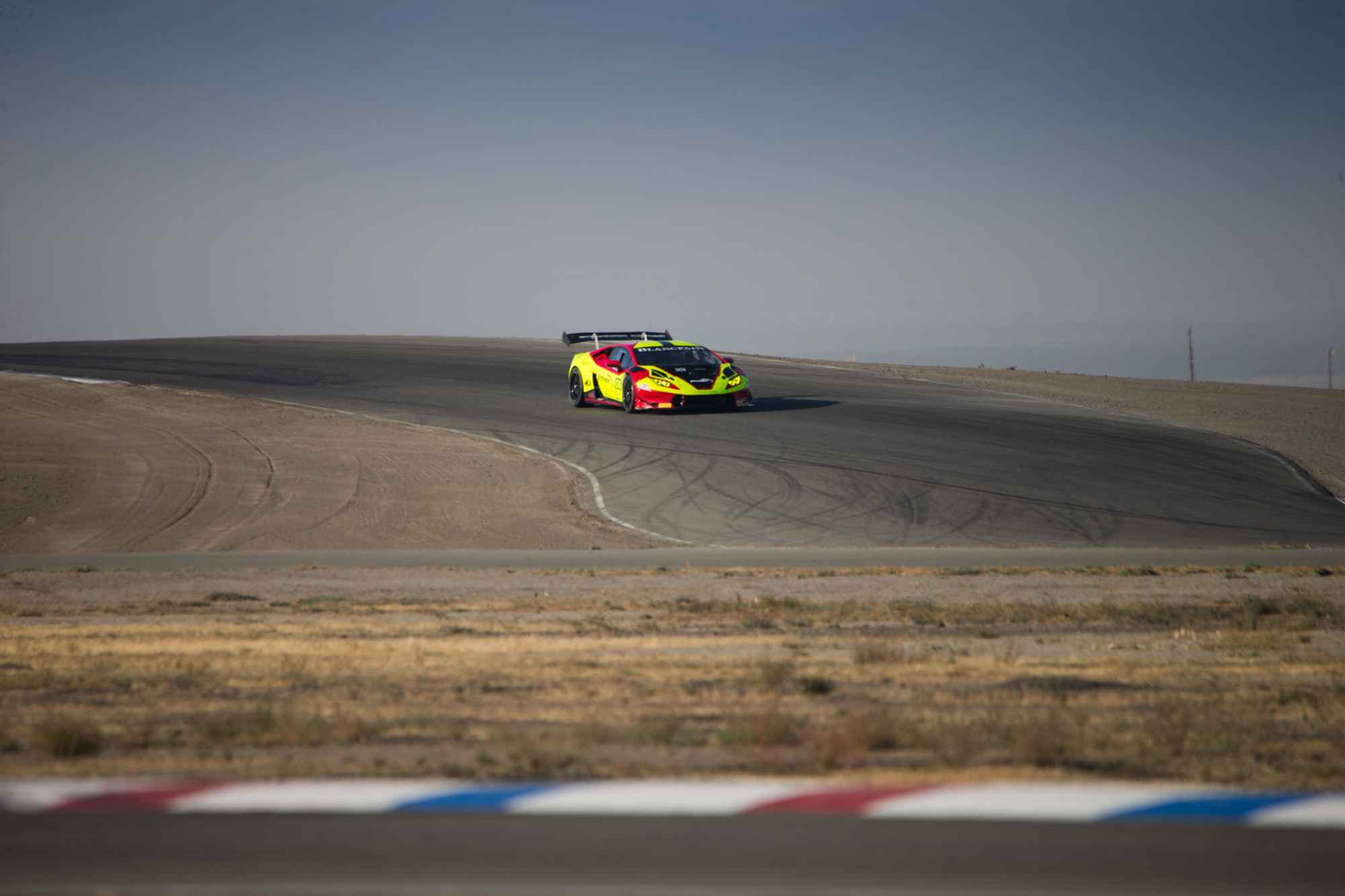 Steven-Racing-20171027-53486.jpg