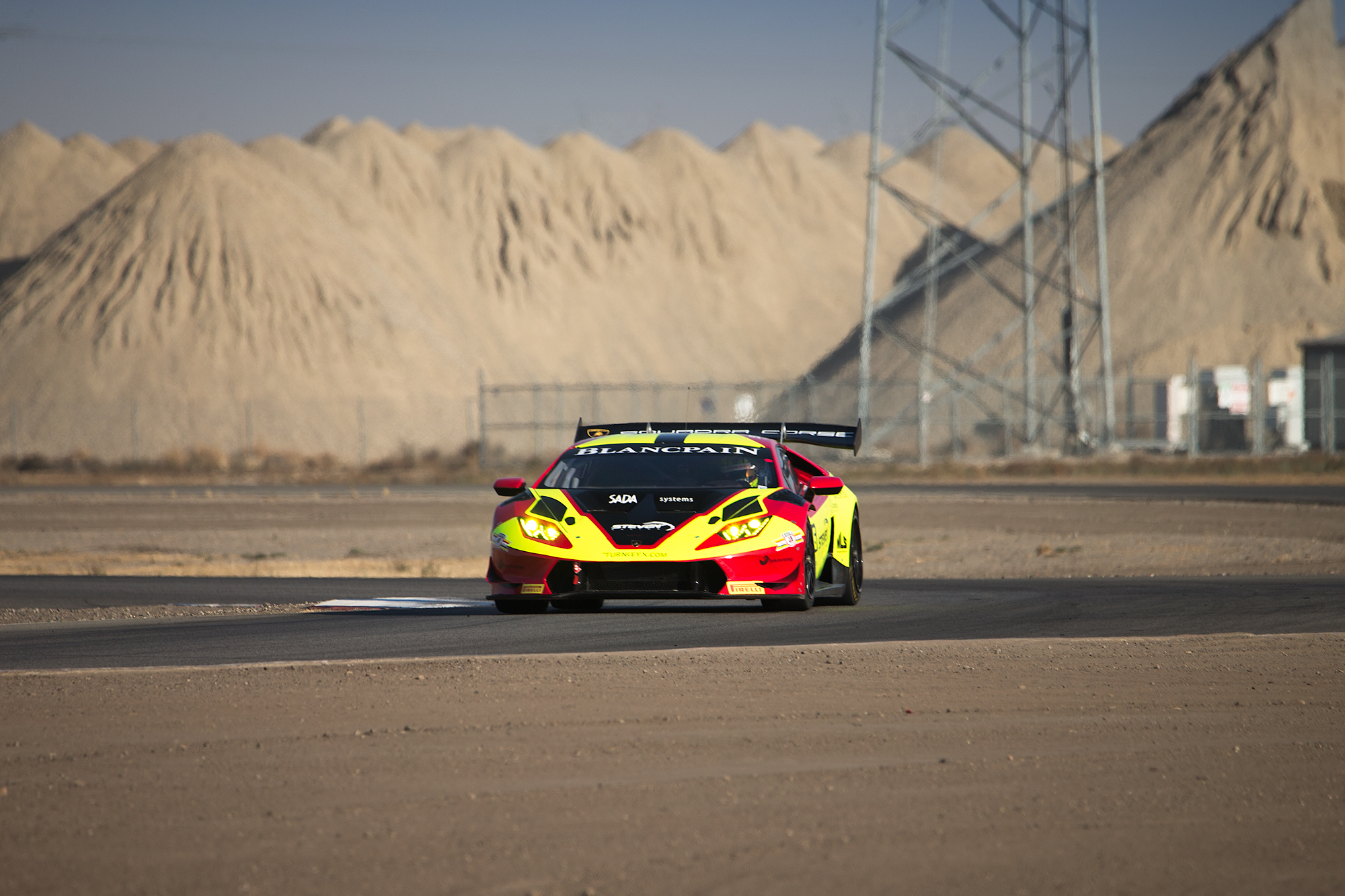Steven-Racing-20171027-53493.jpg