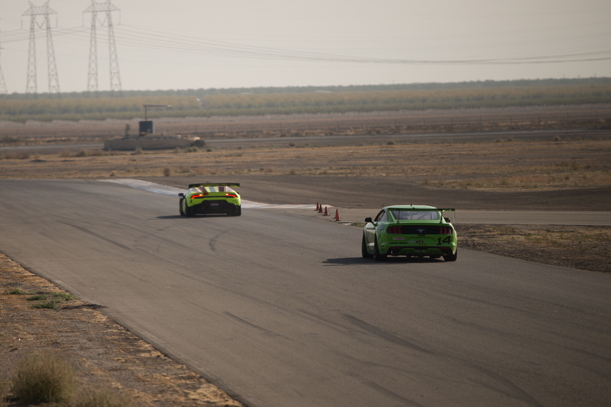 Steven-Racing-20171027-53591.jpg