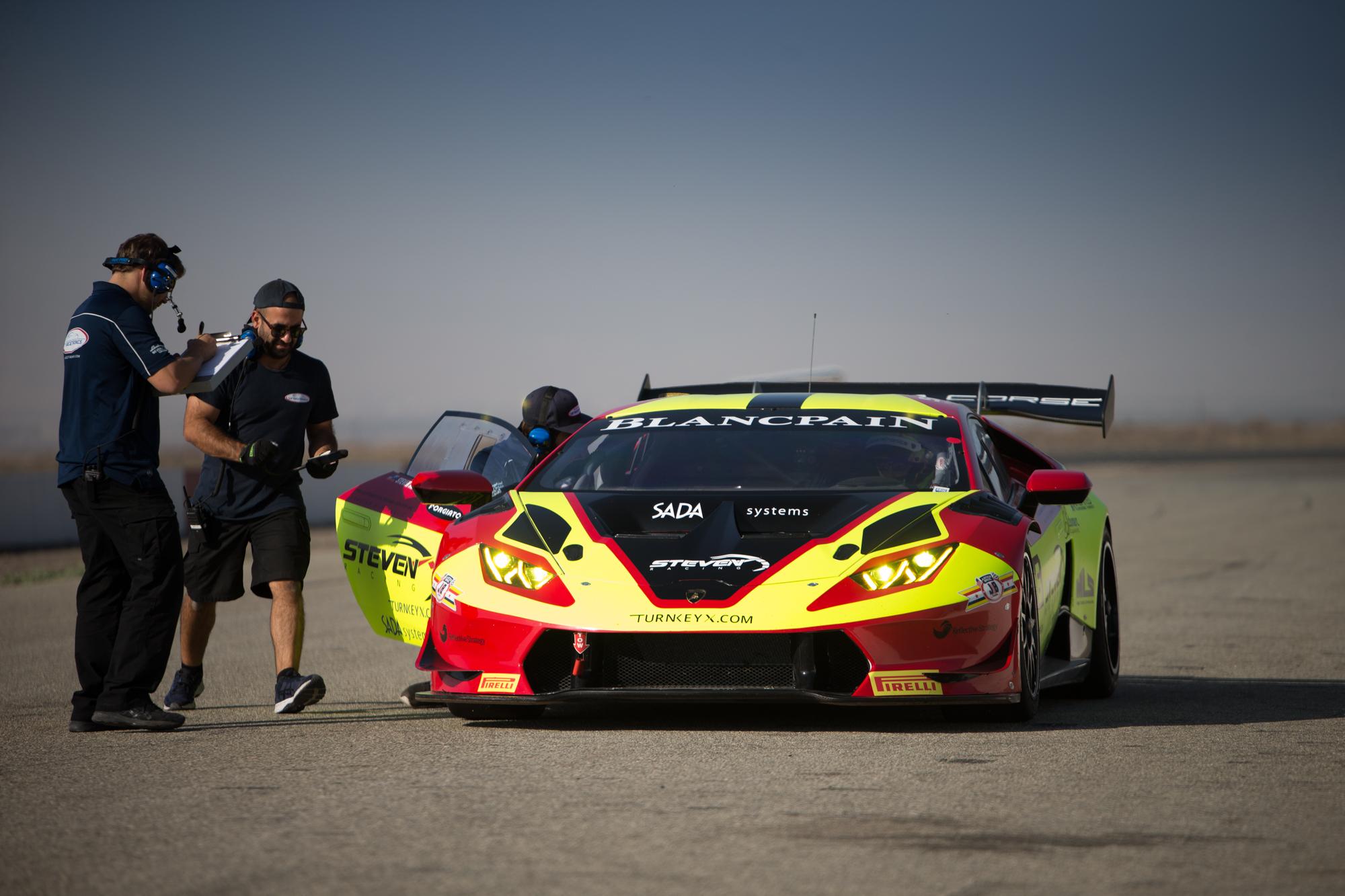 Steven-Racing-20171027-53613.jpg