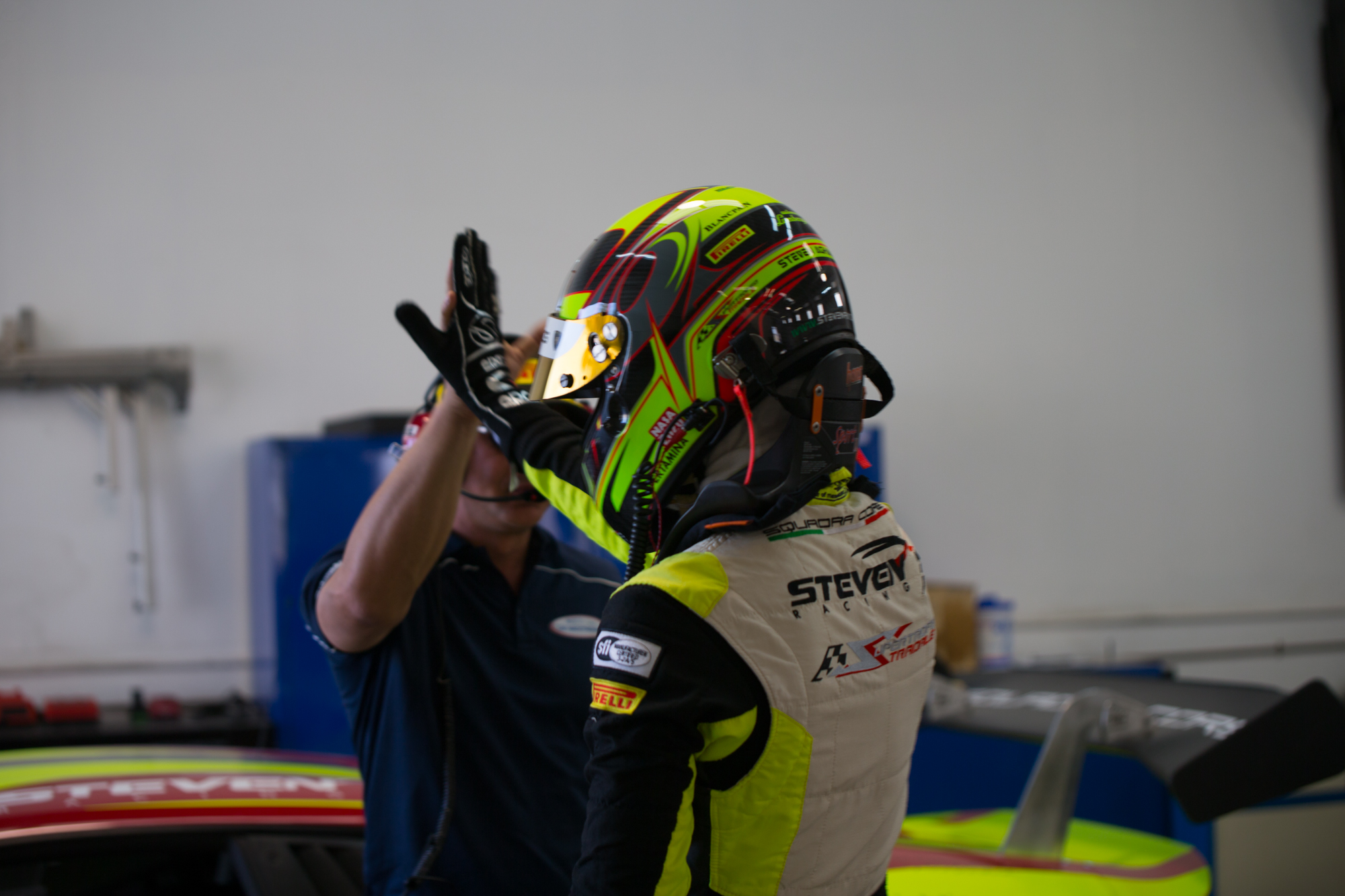 Steven-Racing-20171027-53634.jpg