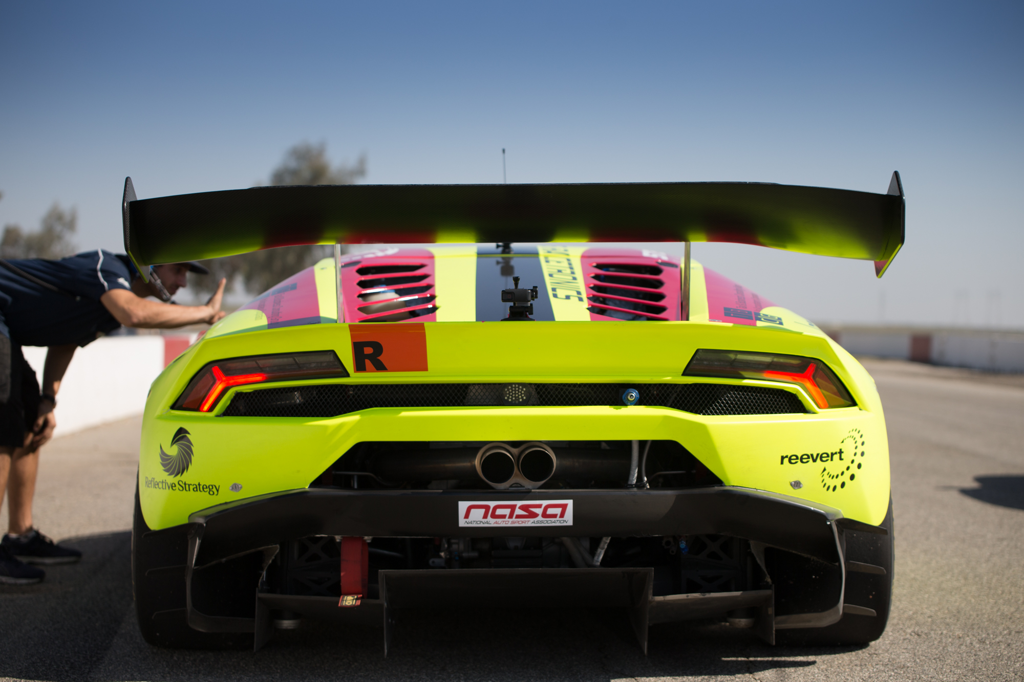 Steven-Racing-20171027-53658.jpg