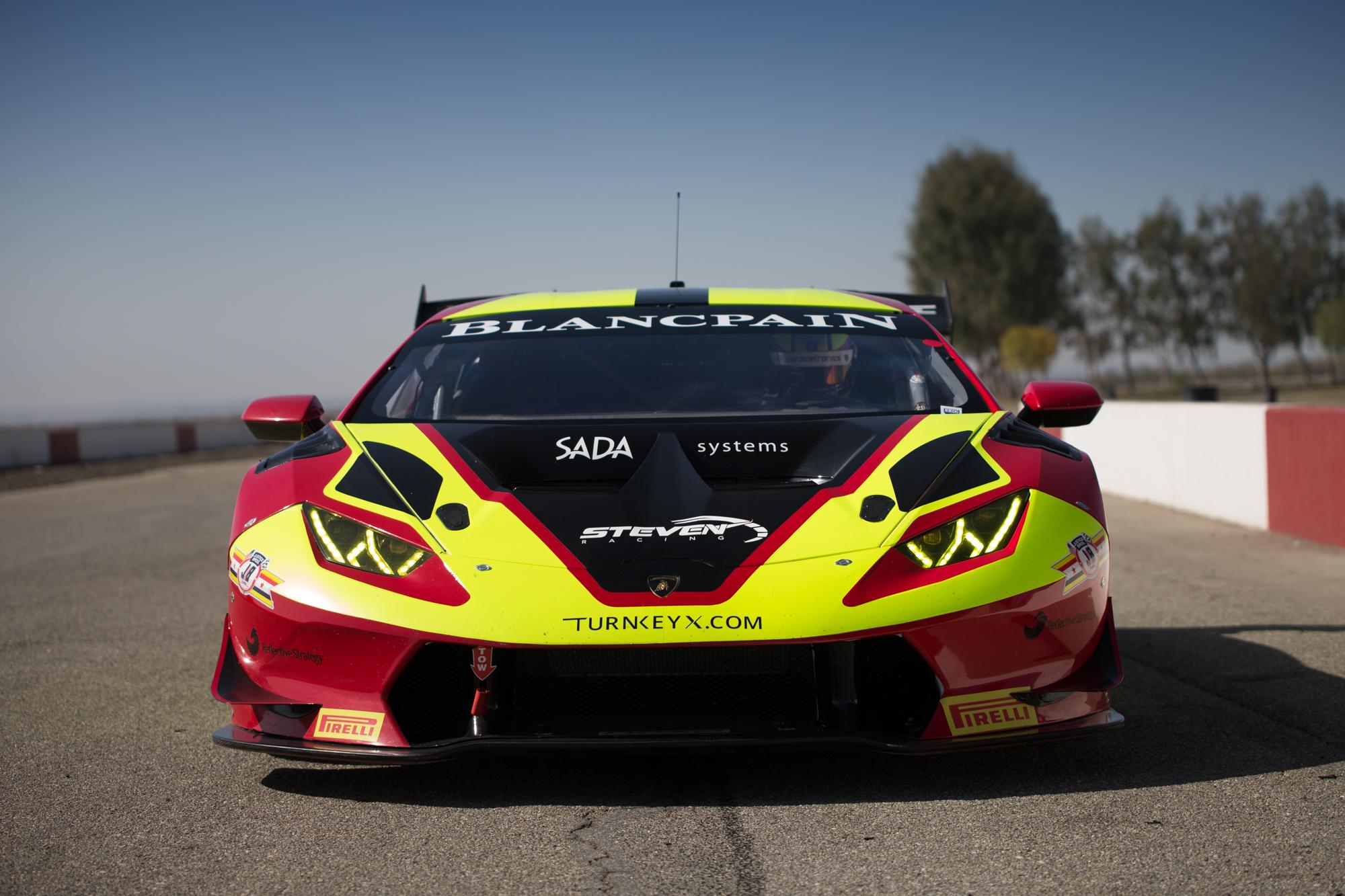Steven-Racing-20171027-53655.jpg