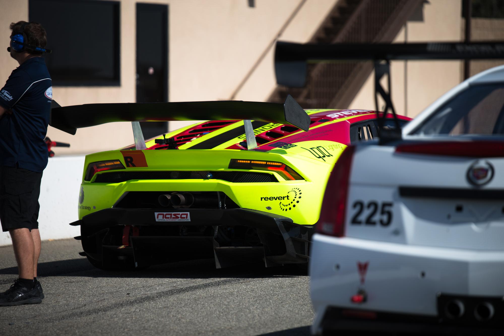 Steven-Racing-20171027-53663.jpg