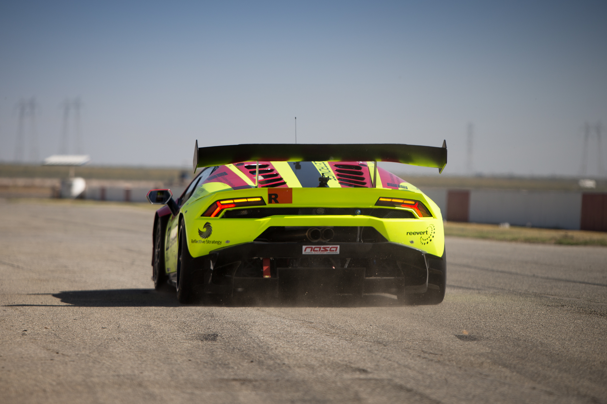 Steven-Racing-20171027-53666.jpg