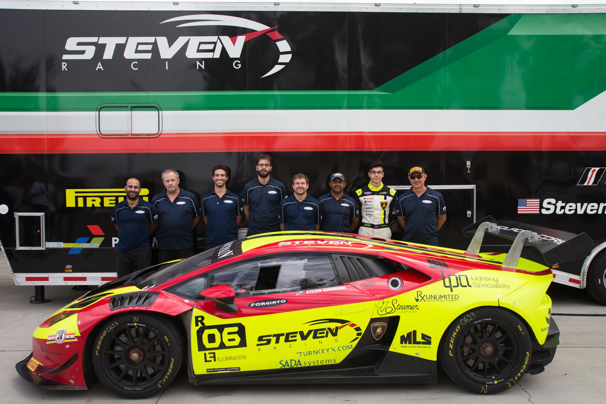Steven-Racing-20171029-55267.jpg