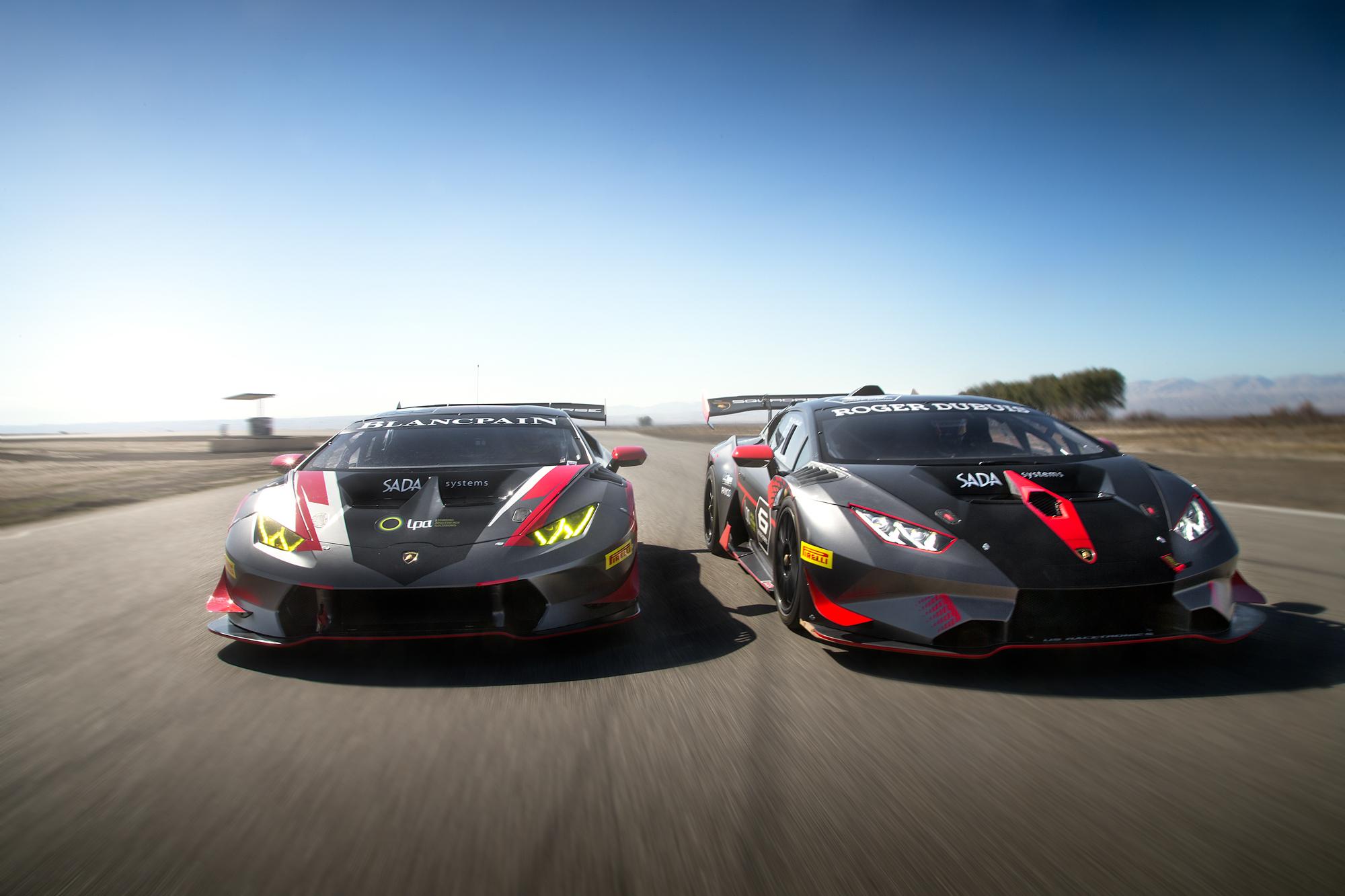 Steven-Racing-20180221-72969.jpg