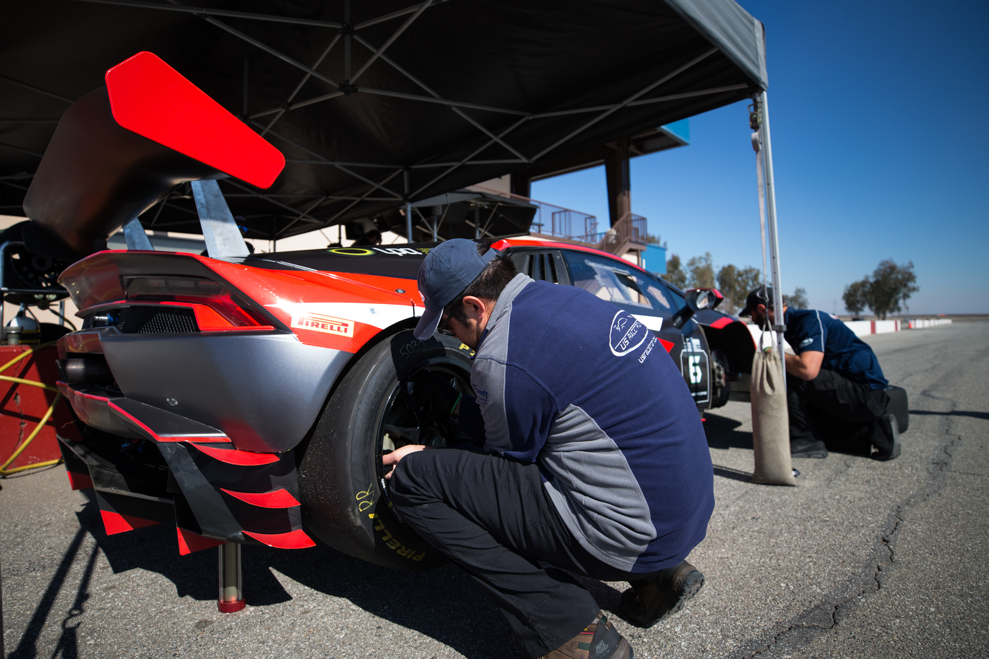 Steven-Racing-20180221-73270.jpg