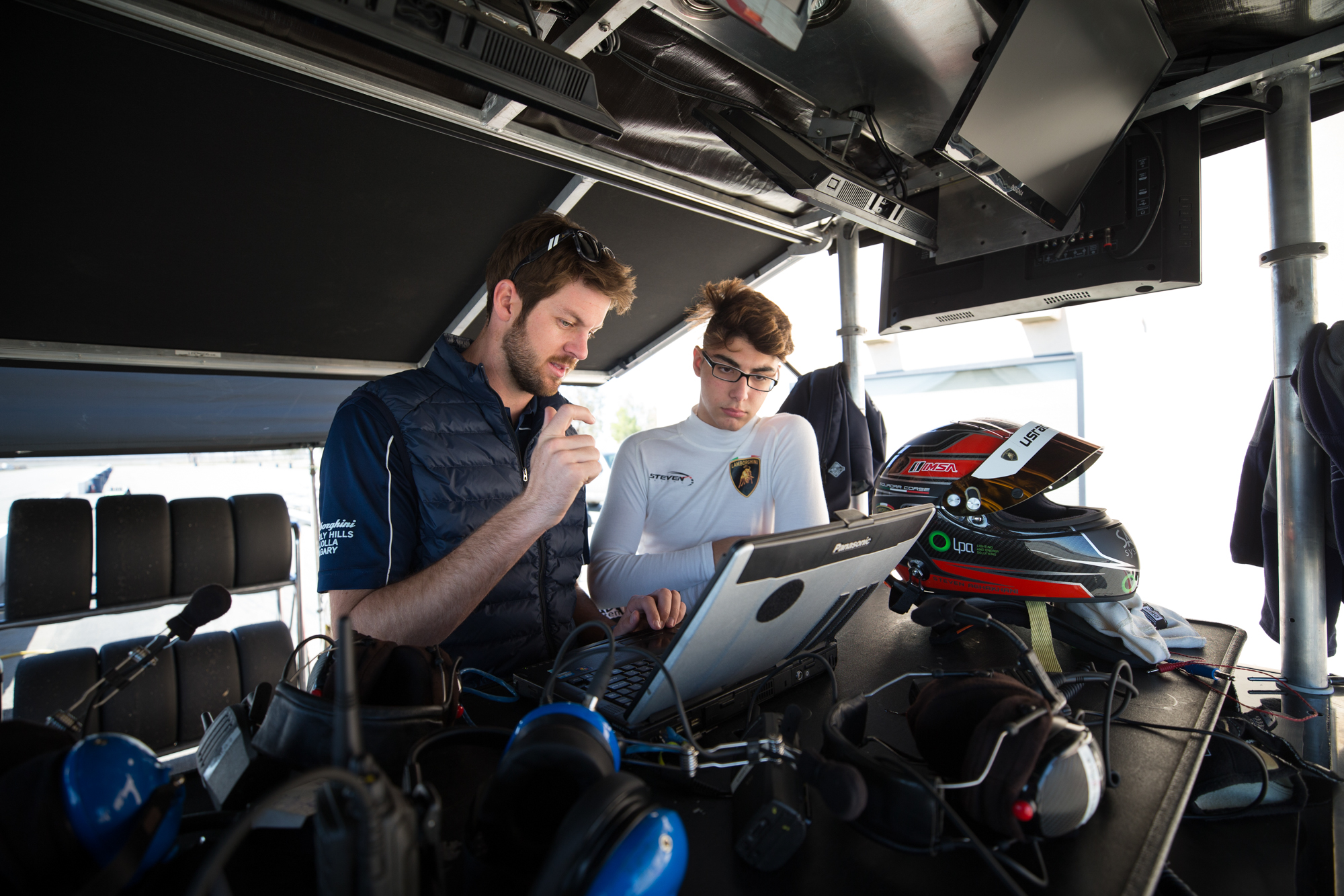 Steven-Racing-20180221-73277.jpg