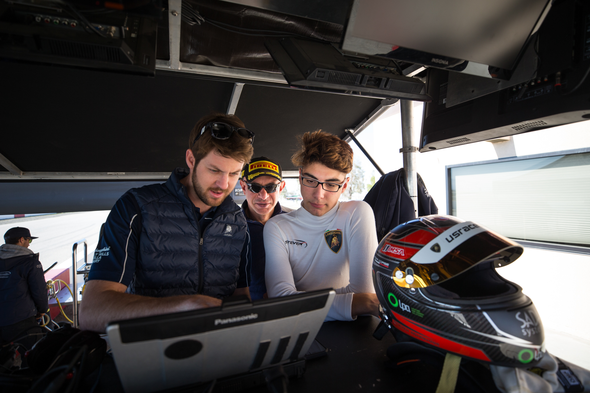 Steven-Racing-20180221-73295.jpg