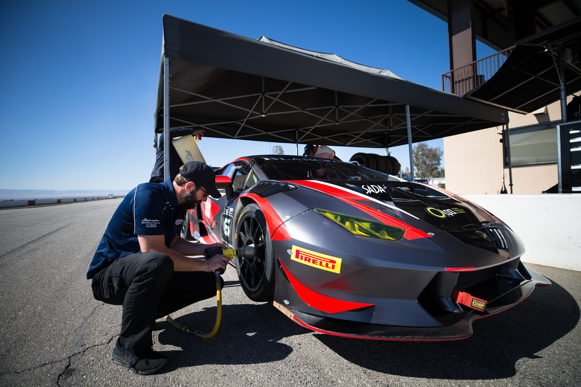 Steven-Racing-20180221-73299.jpg