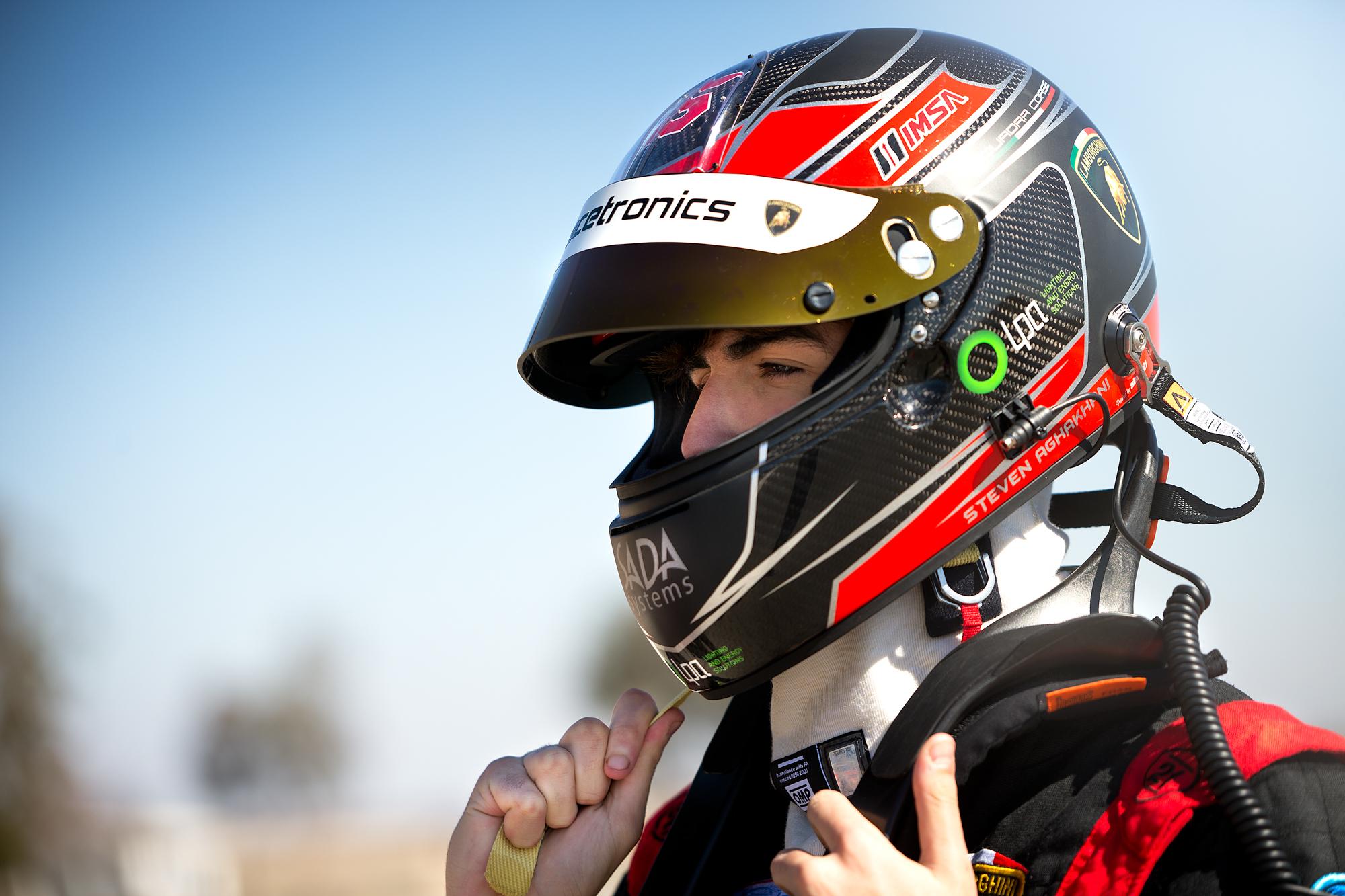 Steven-Racing-20180221-73411.jpg