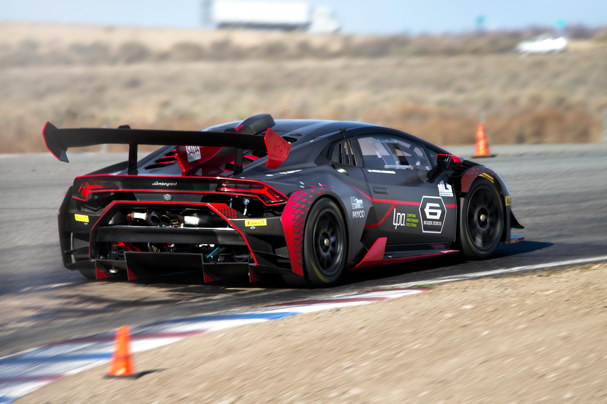 Steven-Racing-20180221-73695.jpg