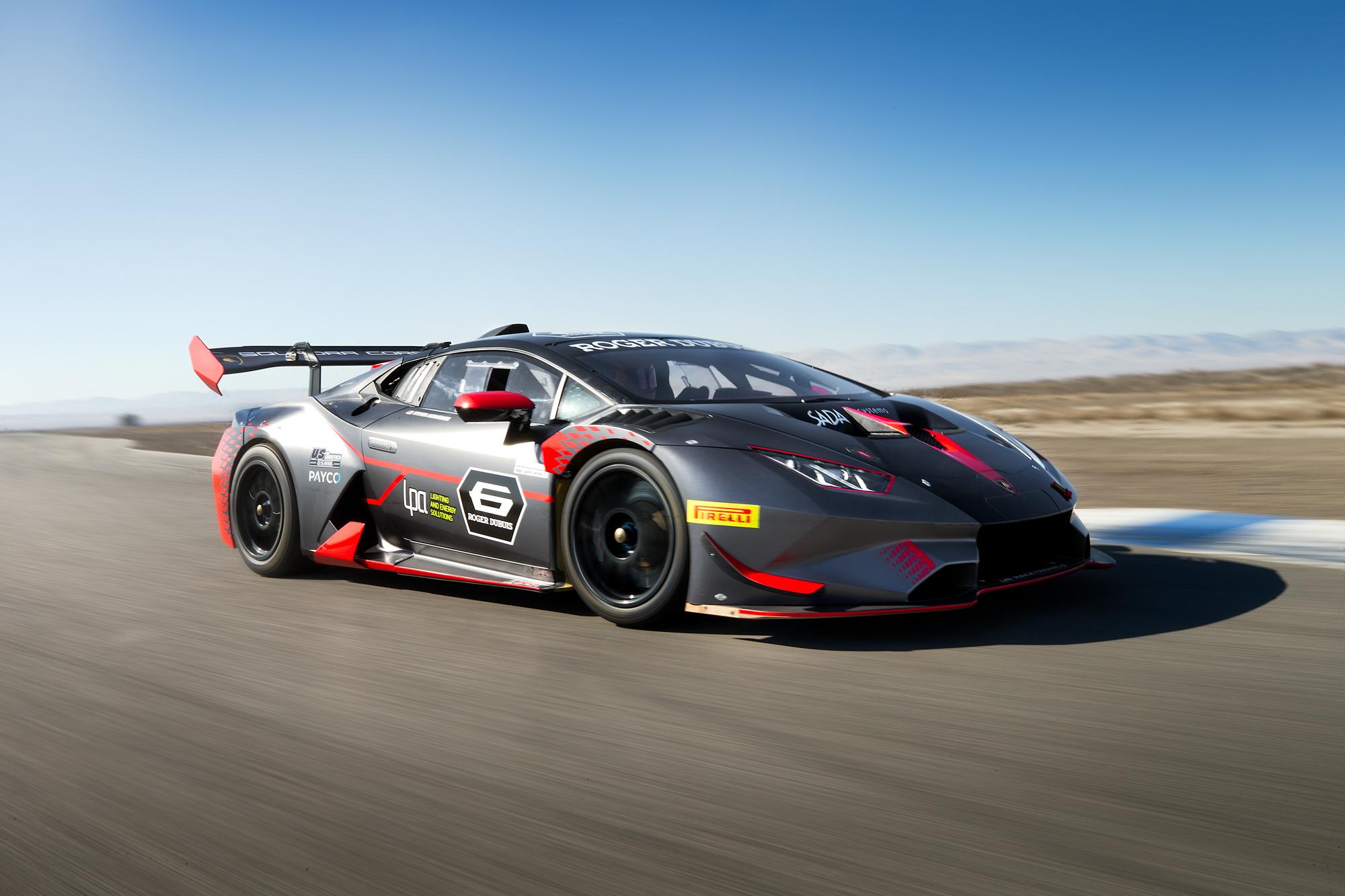 Steven-Racing-20180221-70238-2.jpg