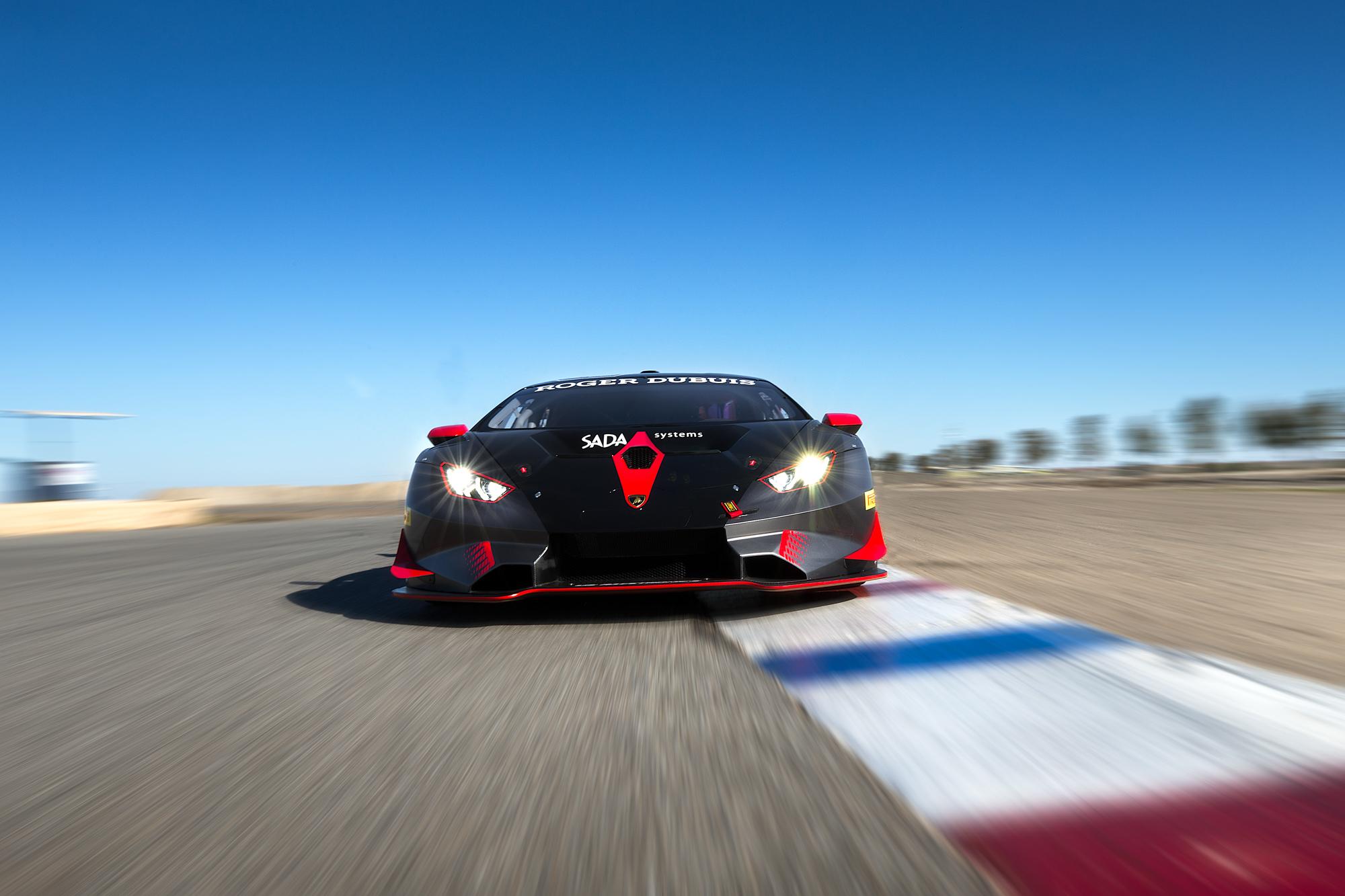 Steven-Racing-20180221-70395.jpg