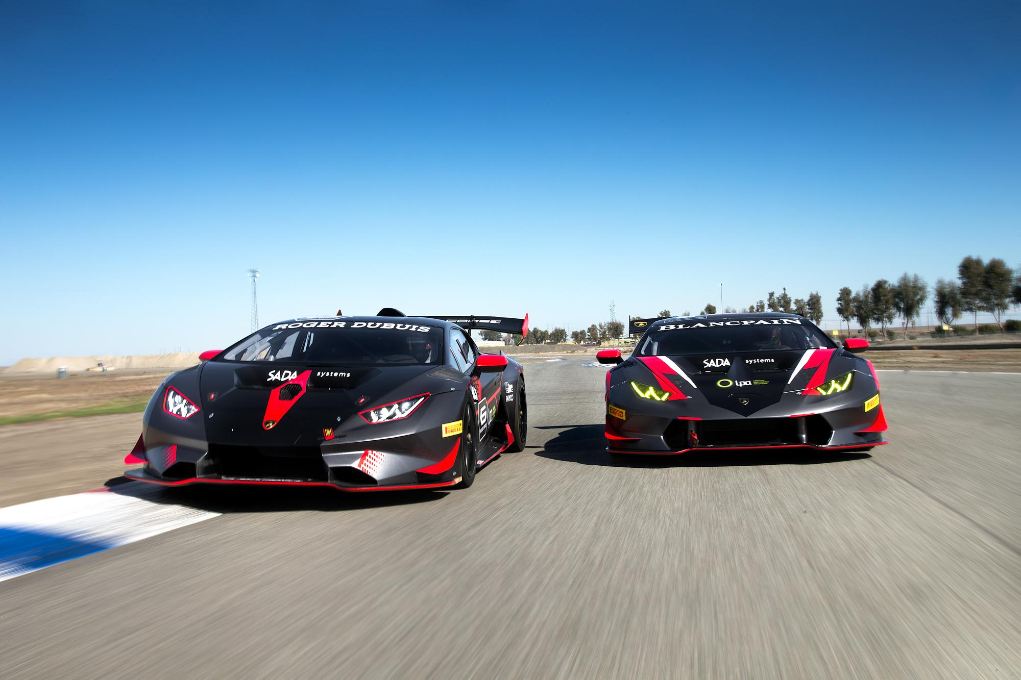 Steven-Racing-20180221-73189.jpg