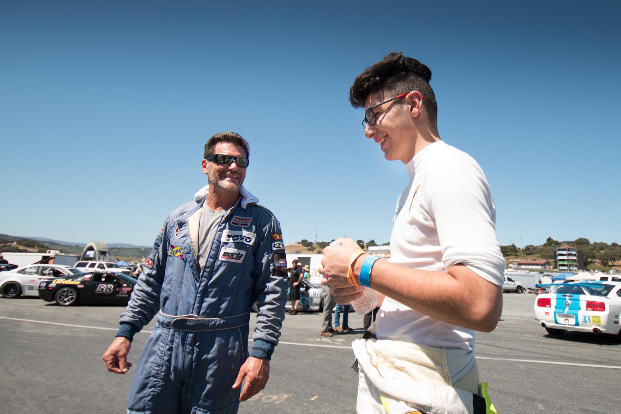 Steven-Racing-Laguna-20131002-96980.jpg