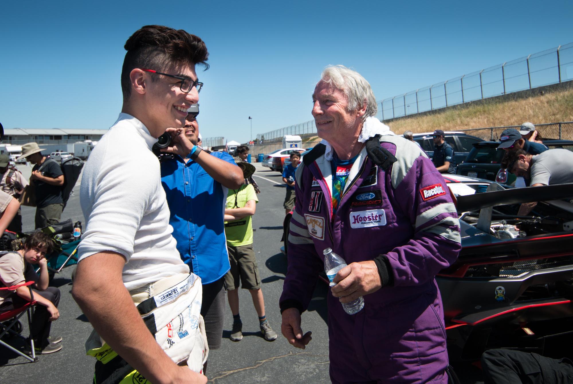 Steven-Racing-Laguna-20131002-97012.jpg