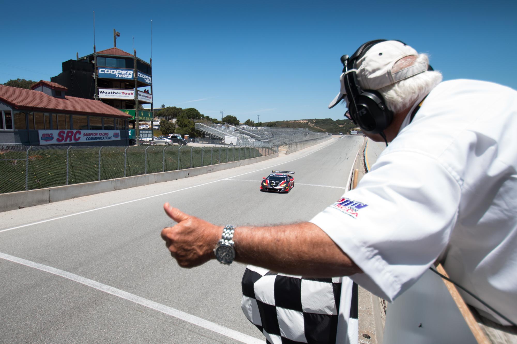 Steven-Racing-Laguna-20131004-97761.jpg