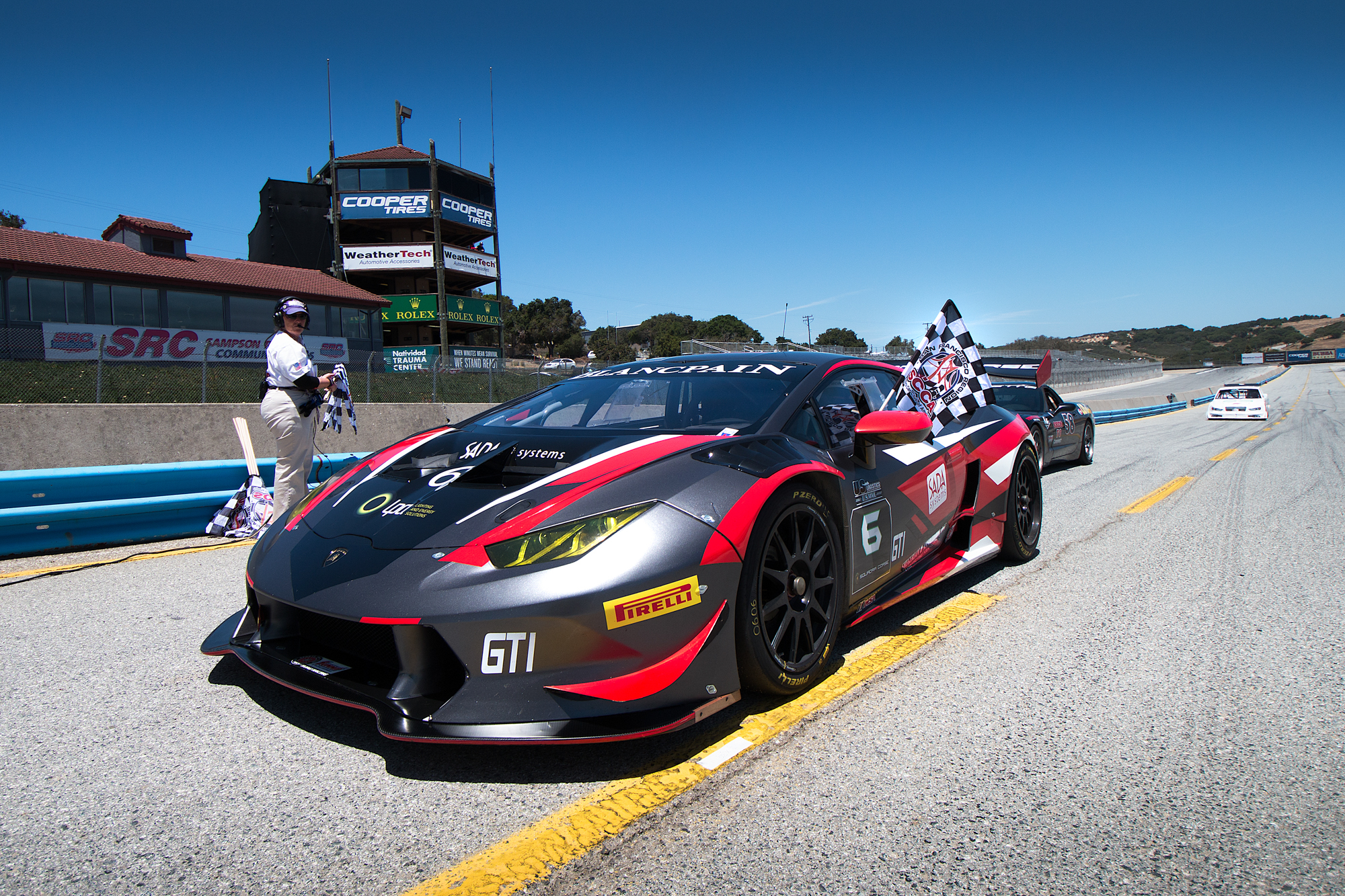 Steven-Racing-Laguna-20131004-97782.jpg