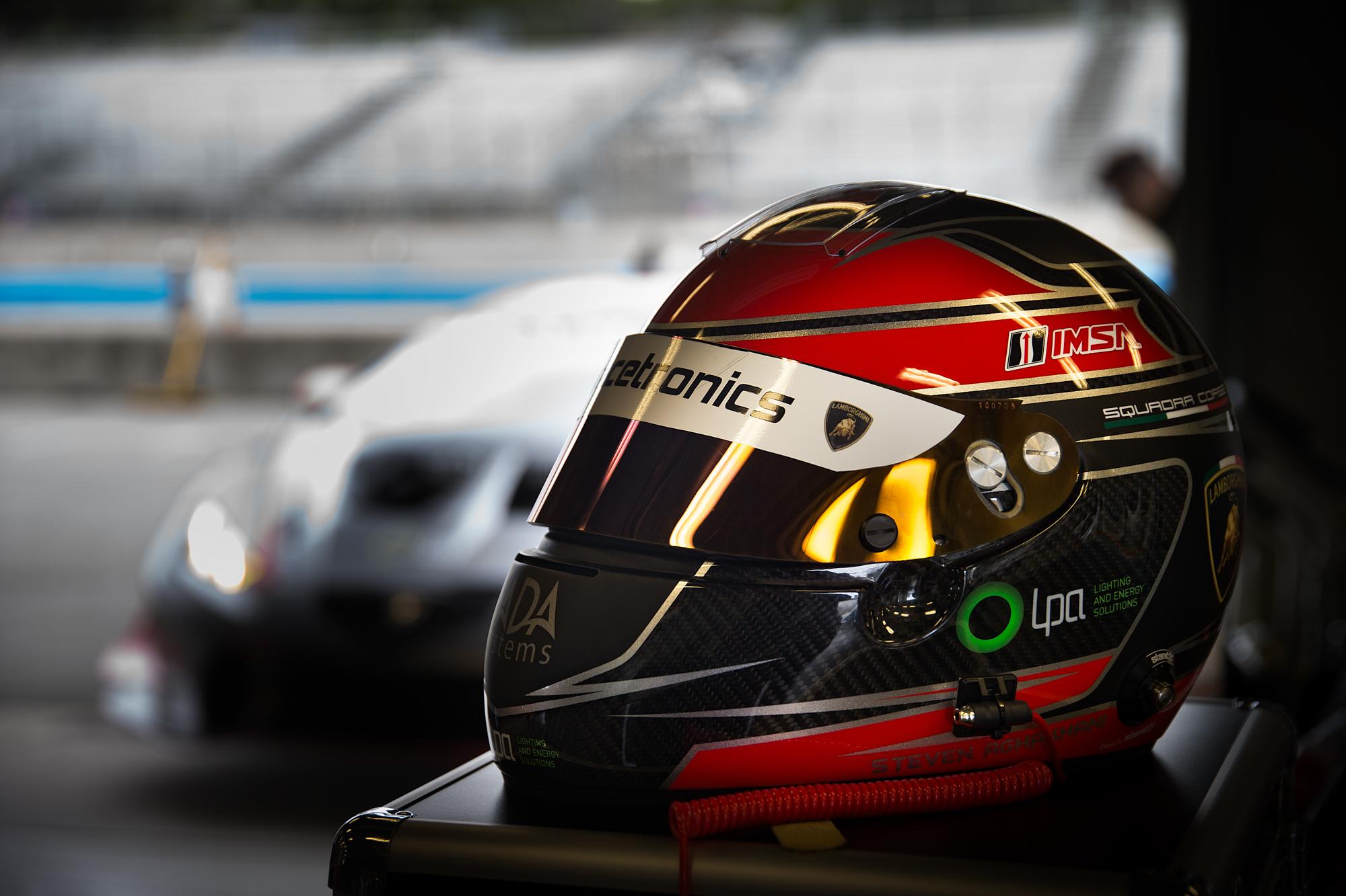 Steven-Racing-Laguna-20180531-96064.jpg