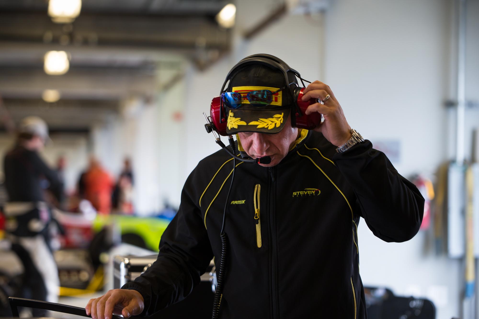 Steven-Racing-Laguna-20180531-96073.jpg