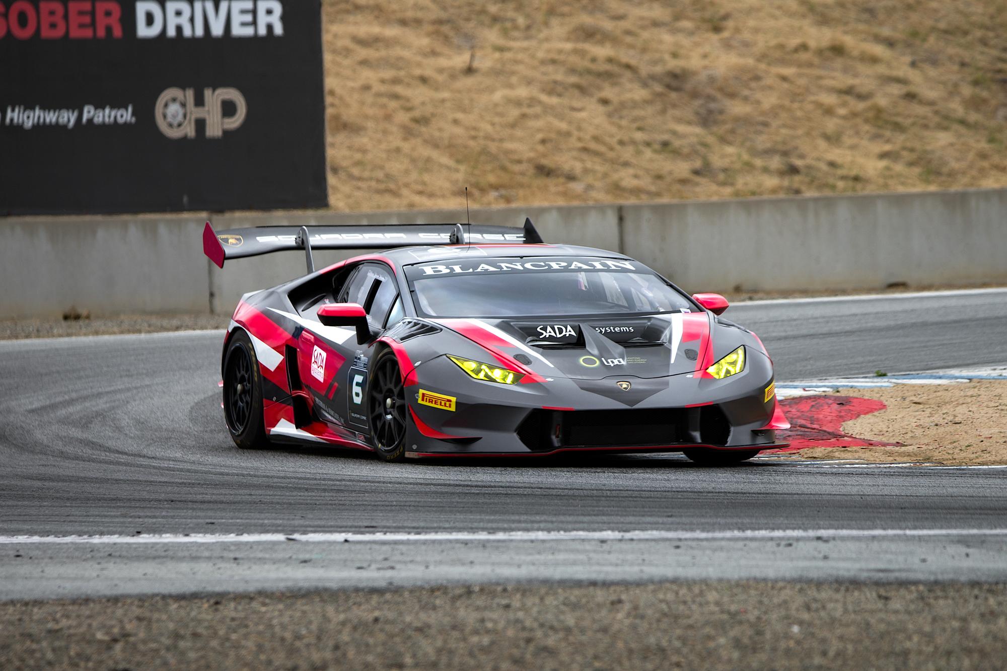 Steven-Racing-Laguna-20180531-96092.jpg
