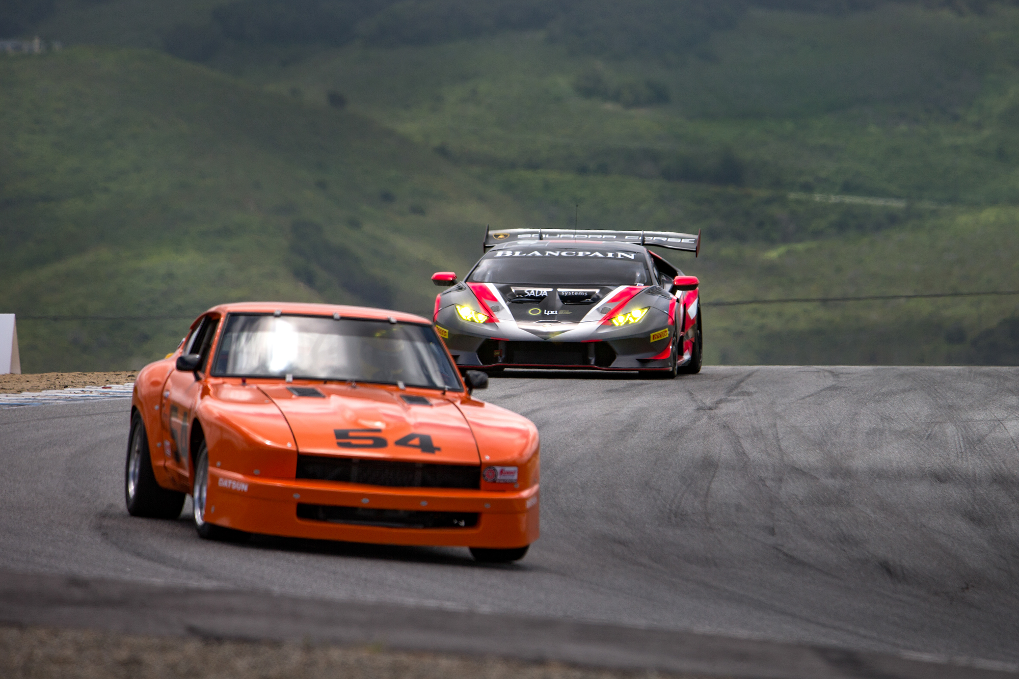 Steven-Racing-Laguna-20180531-96162.jpg