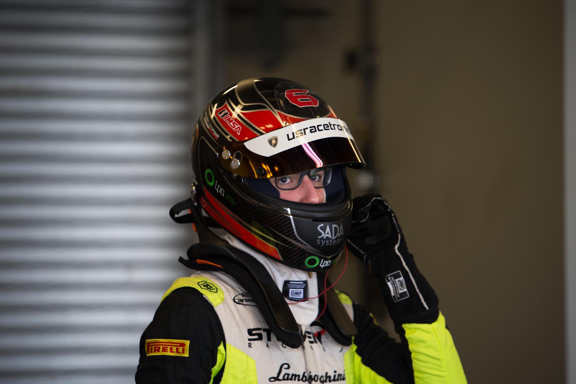 Steven-Racing-Laguna-20180531-96174.jpg