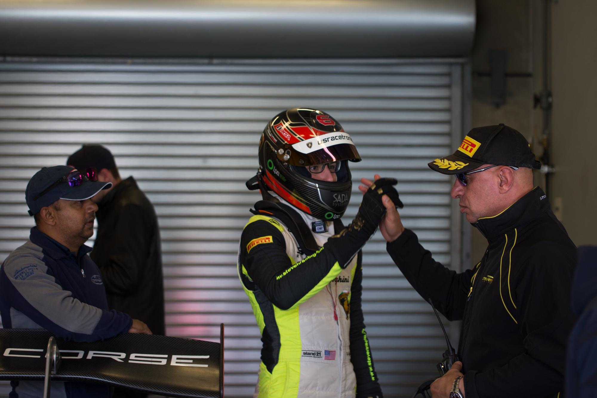 Steven-Racing-Laguna-20180531-96177.jpg