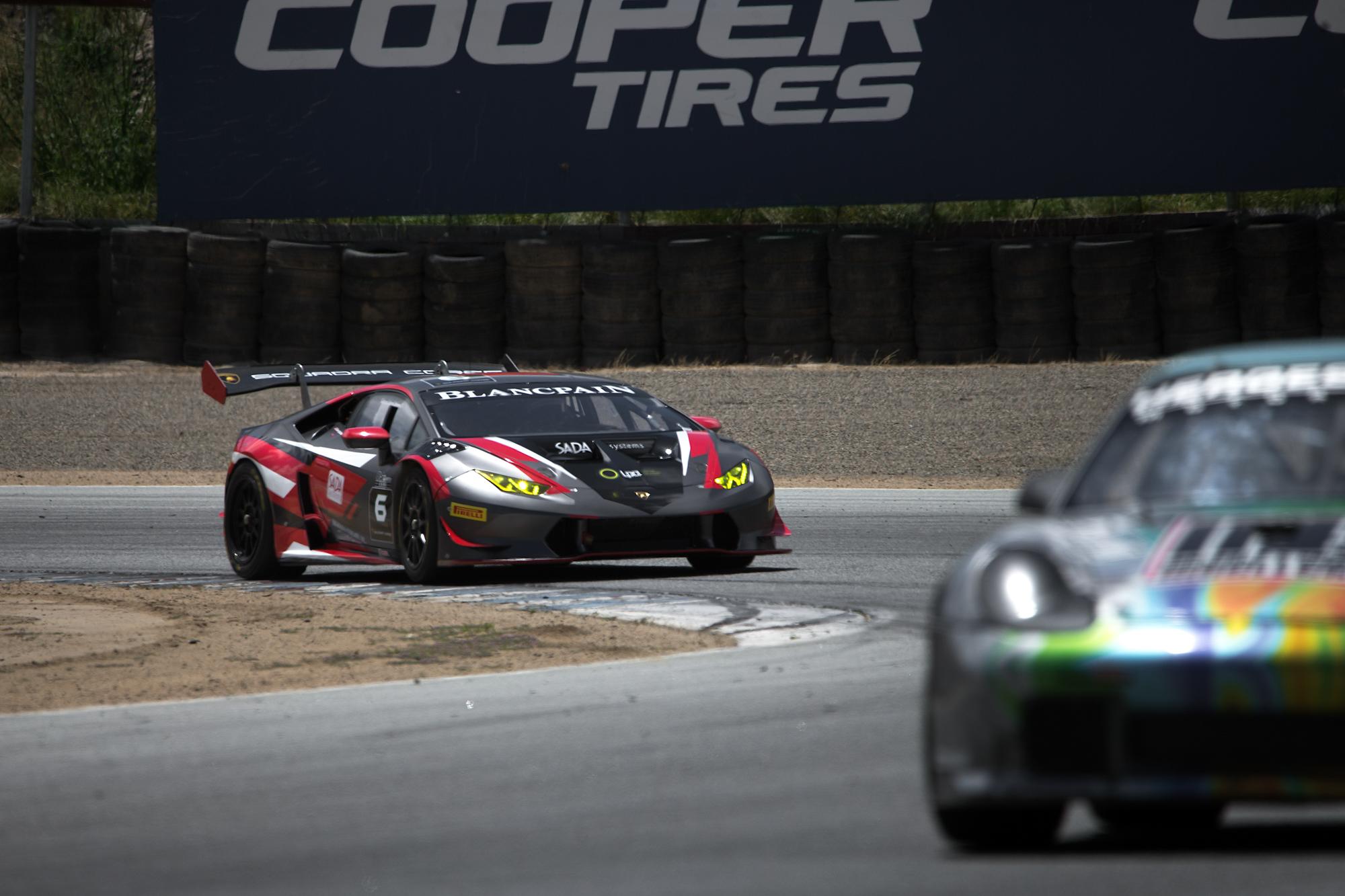 Steven-Racing-Laguna-20180531-96194.jpg