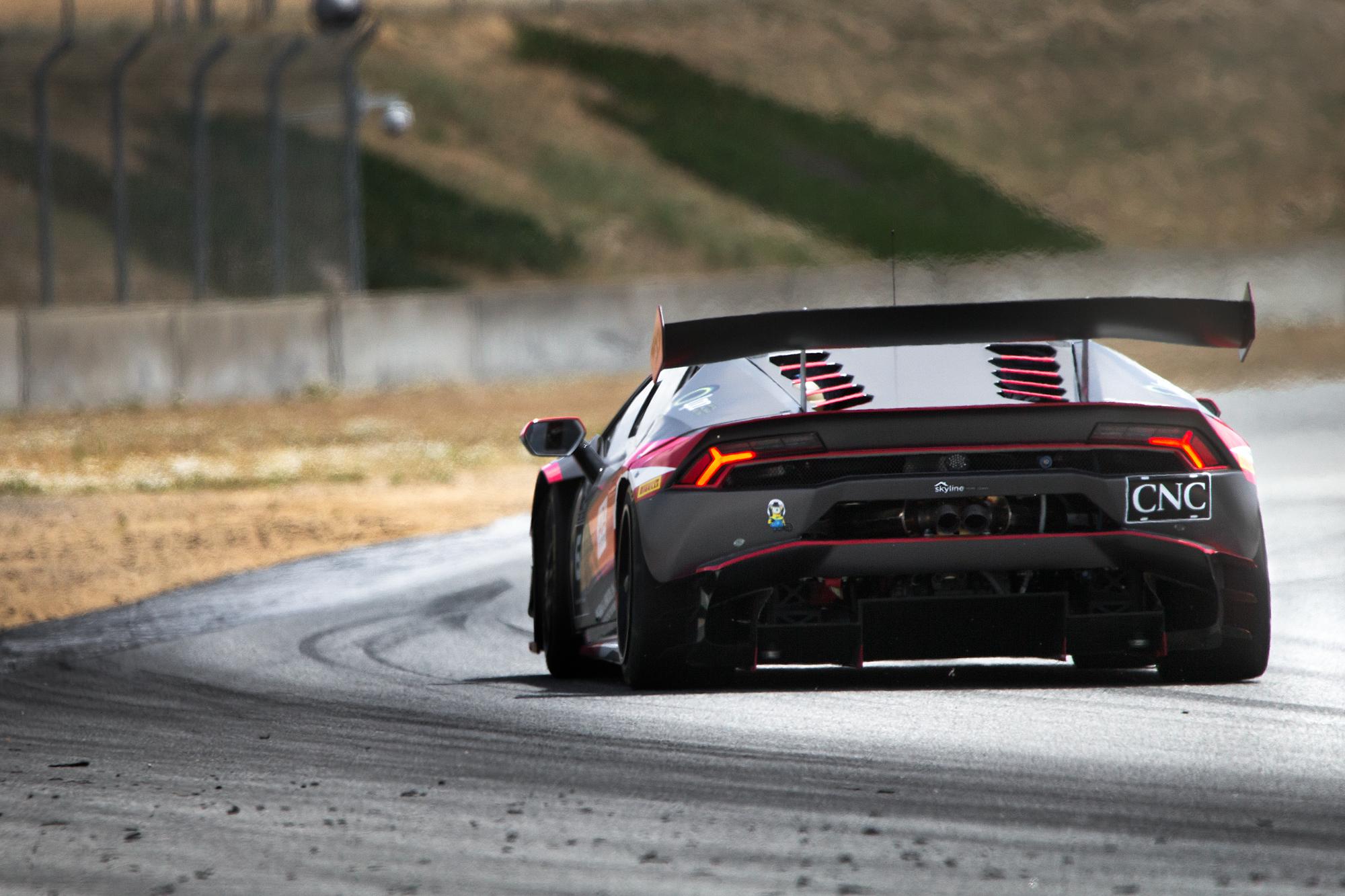 Steven-Racing-Laguna-20180531-96216.jpg