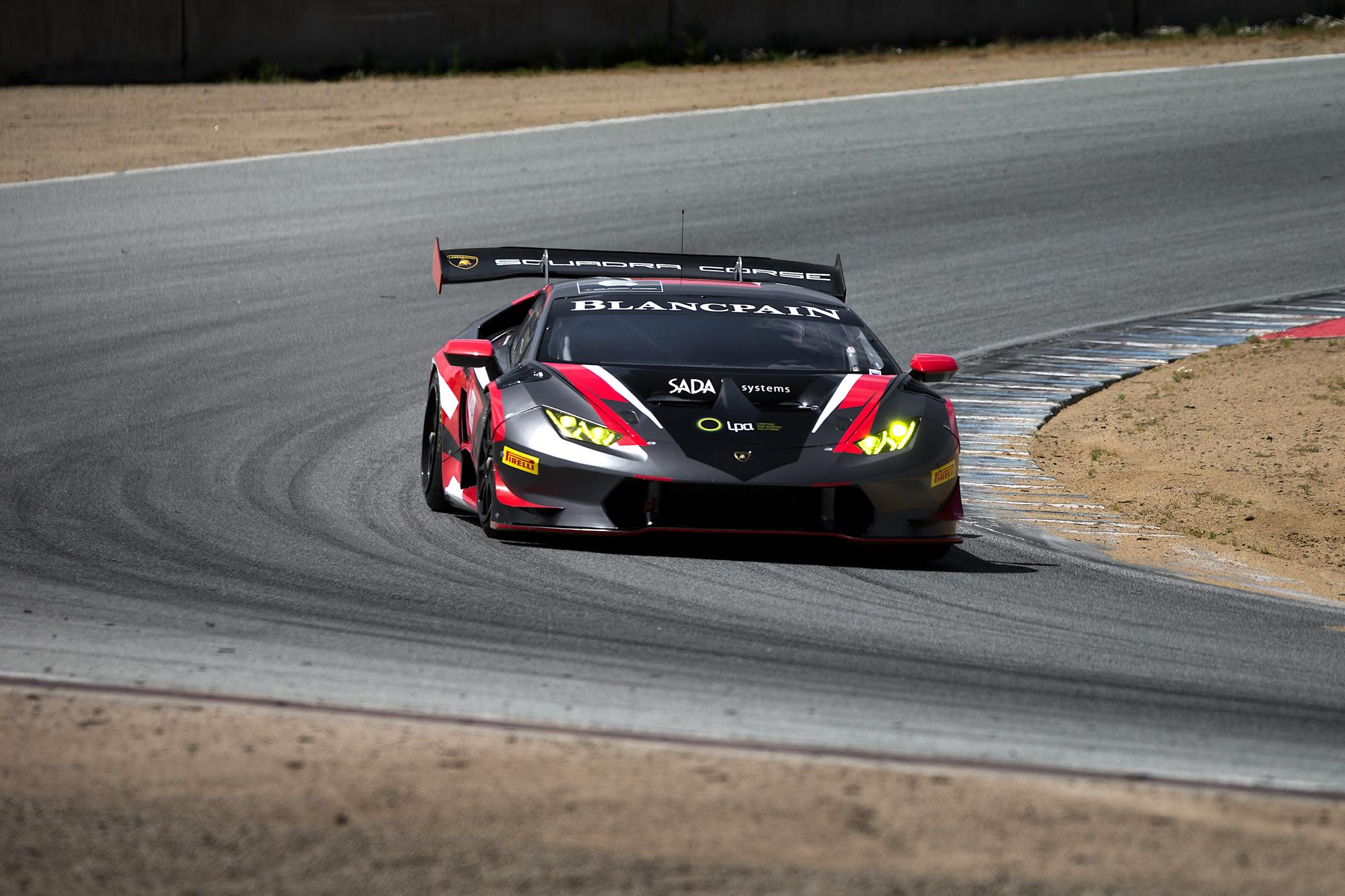 Steven-Racing-Laguna-20180531-96261.jpg