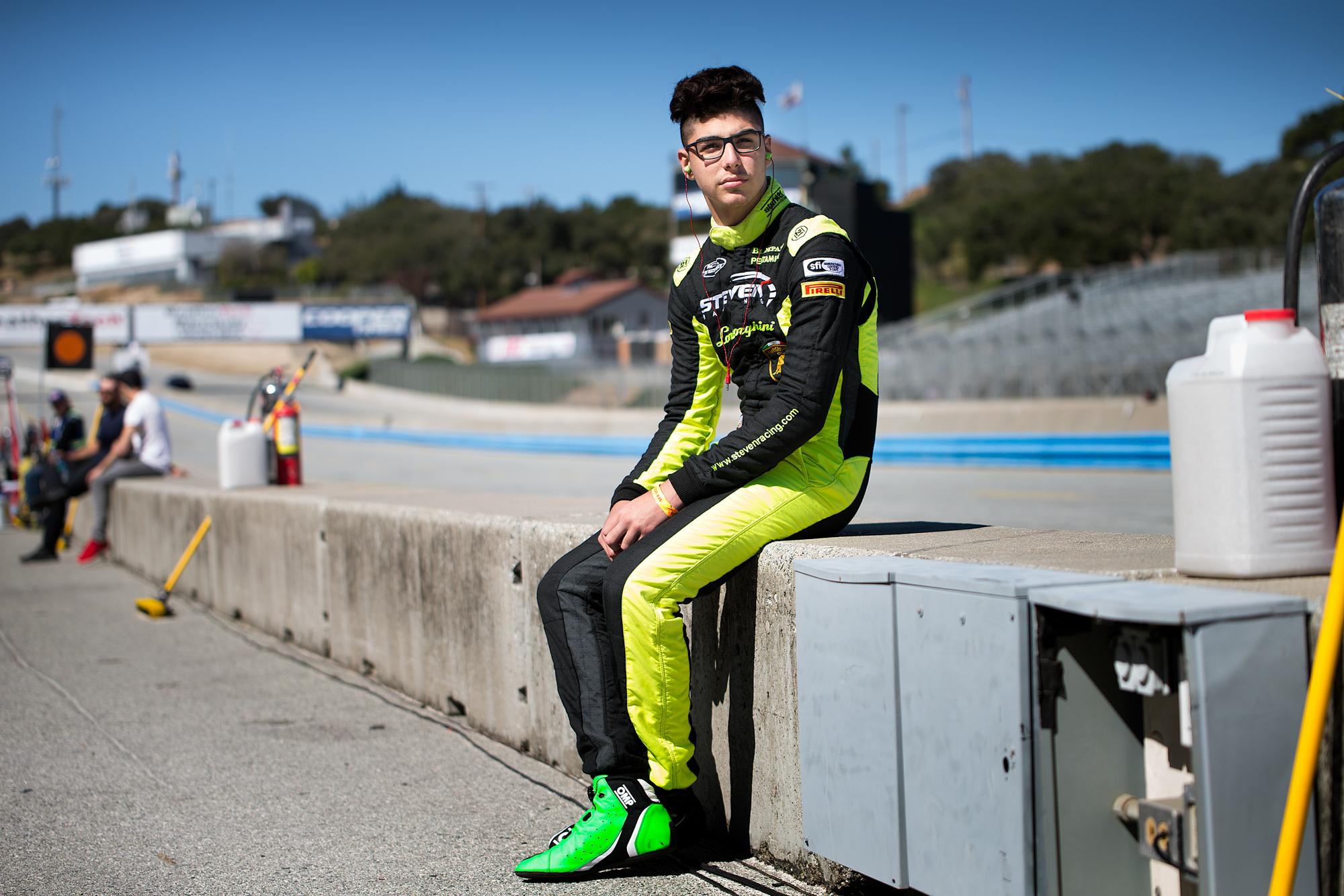 Steven-Racing-Laguna-20180601-96333.jpg
