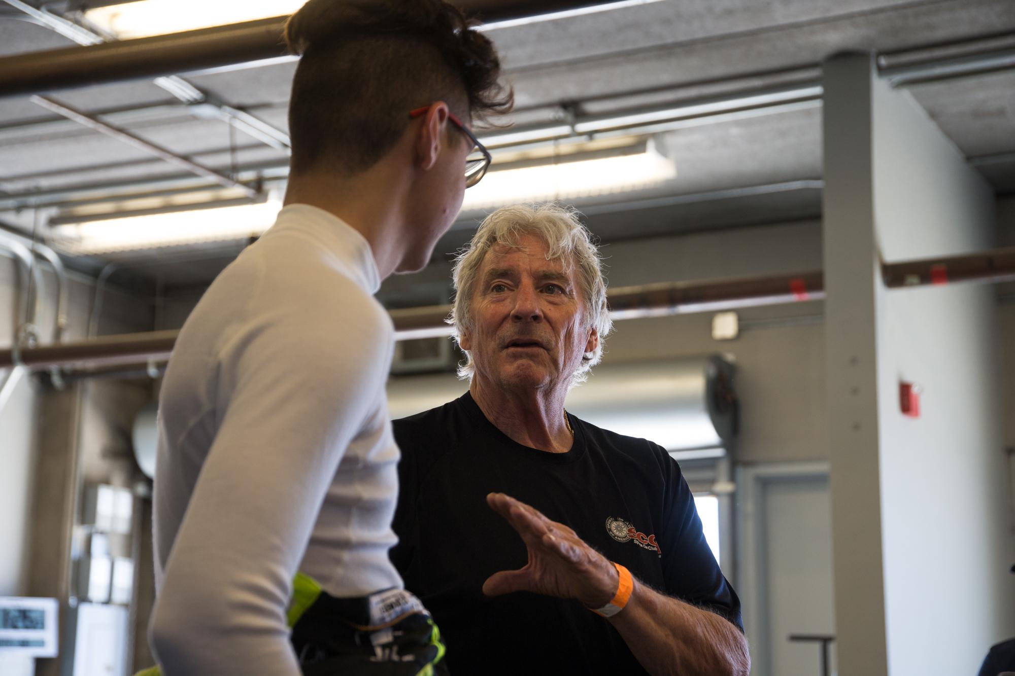 Steven-Racing-Laguna-20180601-96499.jpg