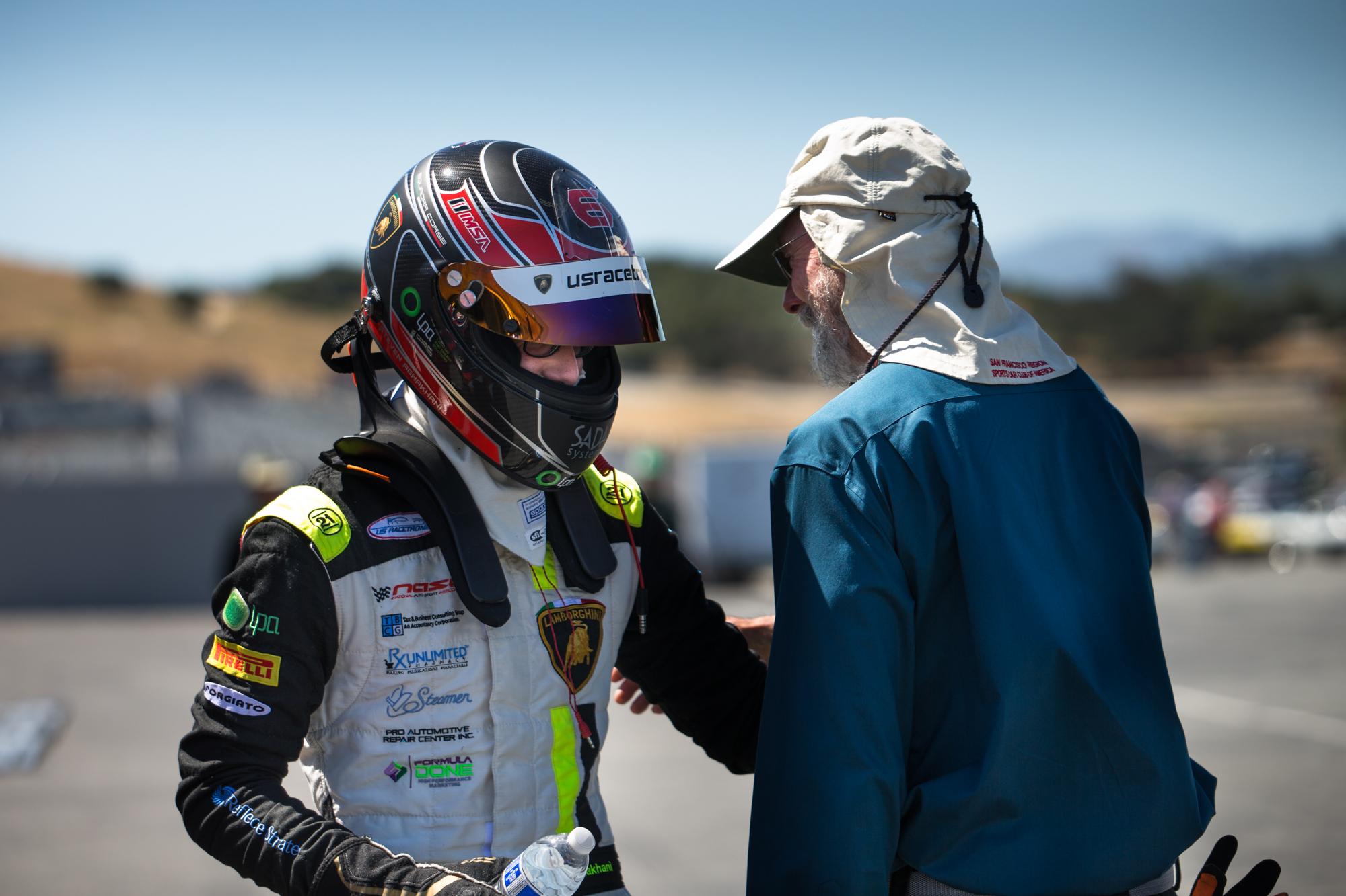 Steven-Racing-Laguna-20180602-96799.jpg
