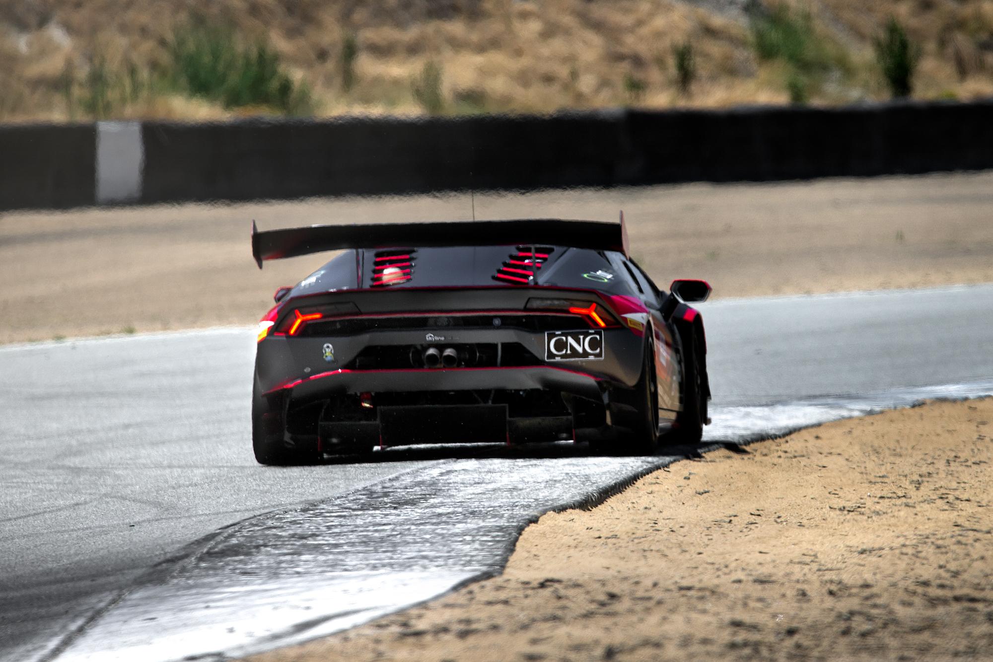 Steven-Racing-Laguna-20180602-96875.jpg