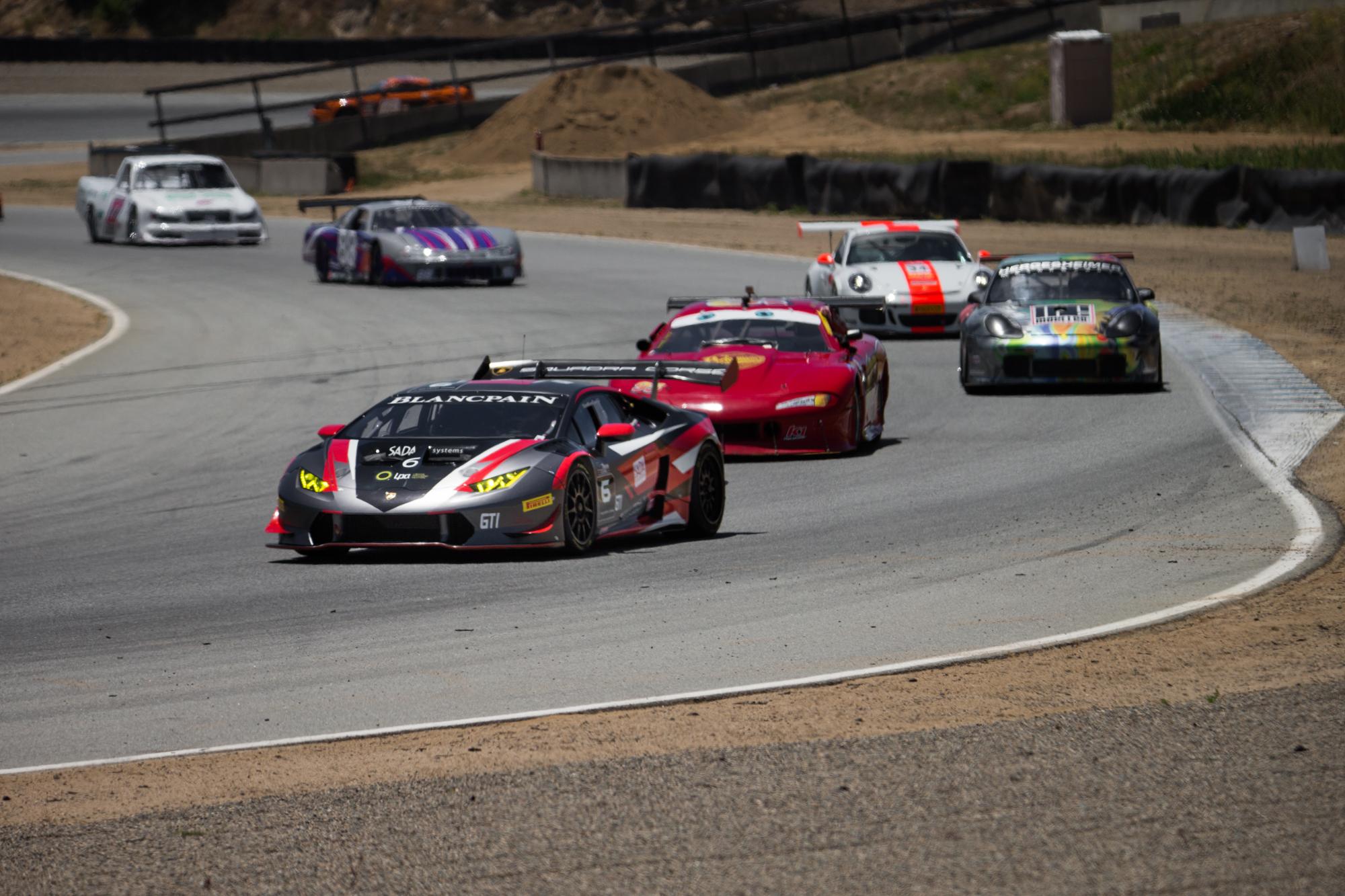 Steven-Racing-Laguna-20180603-97126.jpg