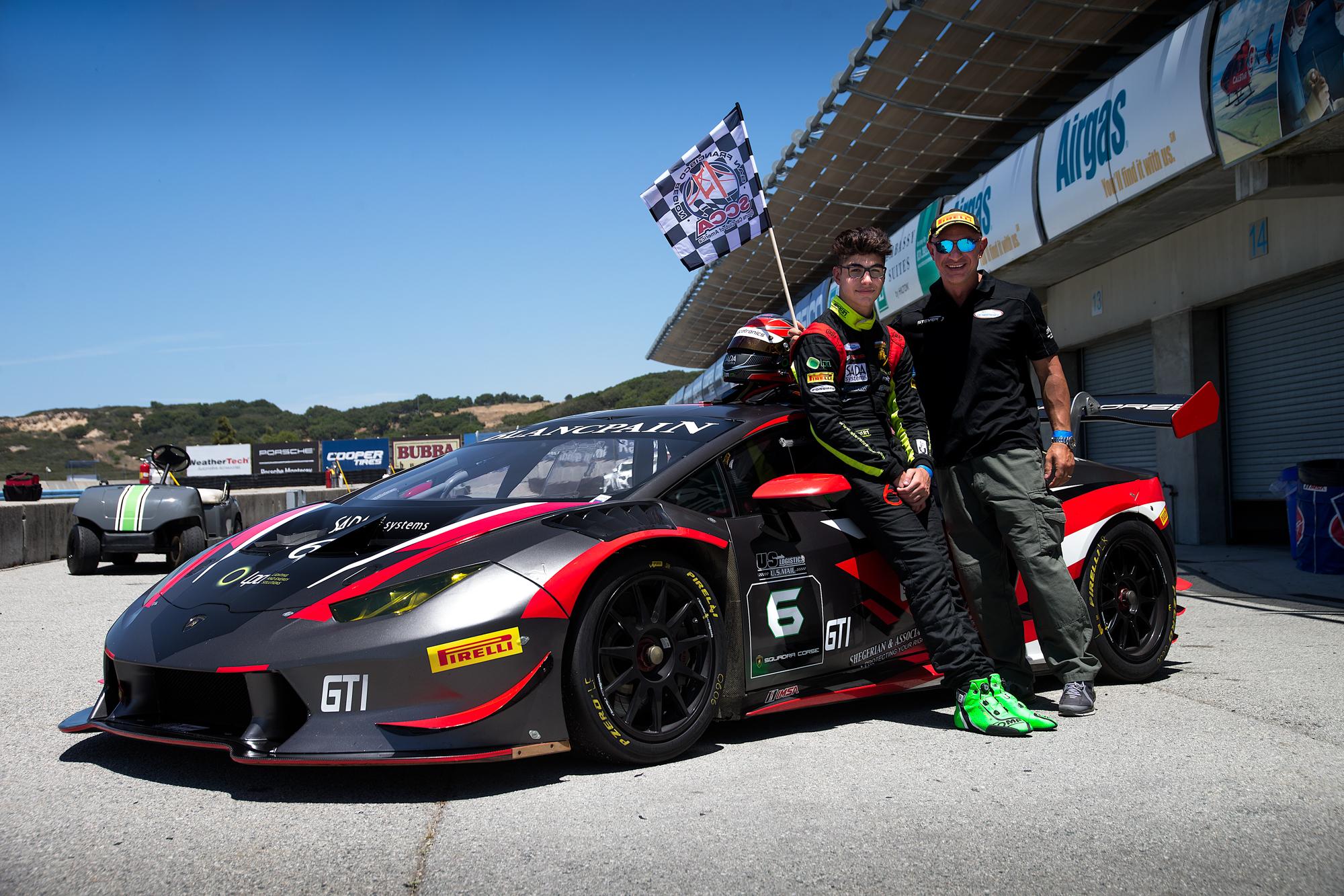 Steven-Racing-Laguna-20180603-97452.jpg