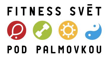 fitness-svet-pod-palmovkou.png