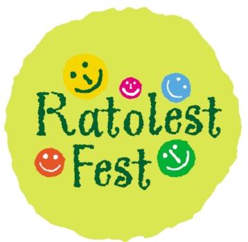 ratolest fest_logo.jpg