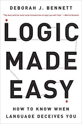 Logic-made-easy.jpg