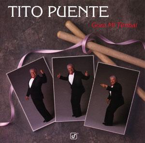 Tito Puente: Goza Mi Timbal